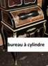 cylindre