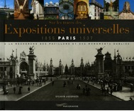 expo universelle de paris