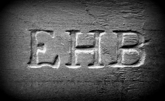 marque E H B