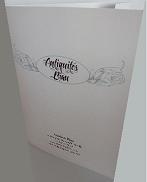 dossier antiquites-biau