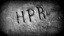 marque H P R