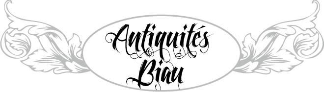 Antiquités Biau marqueterie boulle napoléon